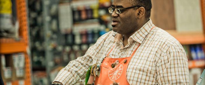 Home Depot Employee Benefits >> Benefits